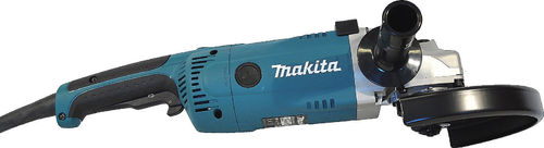 Makita Winkelschleifer GA 9020 230mm 2200 Watt